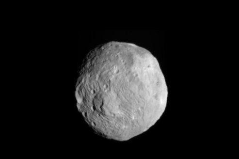 Astéroïde 2012 DA 14