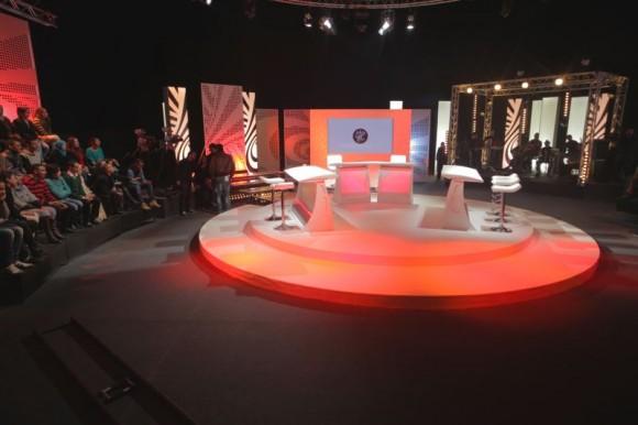 Jari Ya Jari - Medi1TV
