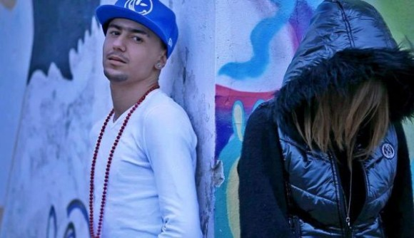 Deux jeunes tunisiens en détention à cause d'un clip vidéo