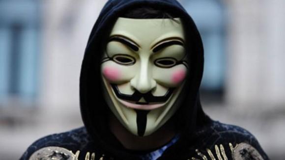 Après Israël, Anonymous s'attaque au Qatar