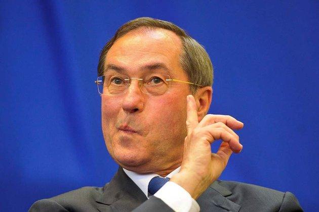 Claude Gueant : Je n'ai pas reçu de financement libyen pour la campagne de Sarkozy