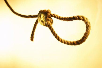 70% des tunisiens sont pour la peine de mort