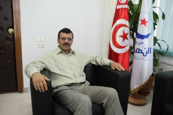 Position d'Ali Laarayedh de la Shariâa ?