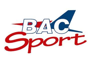 Bac Sport 2013