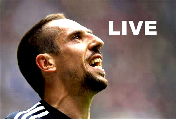 Bayern Dortmund Streaming