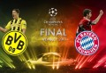 Bayern Dortmund en direct live streaming