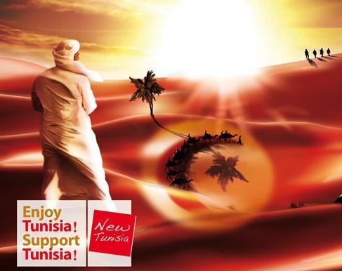 Tourisme en Tunisie et les coups bas médiatiques français