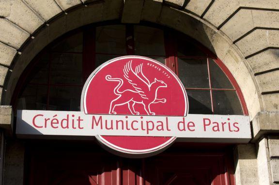 Crédit Municipal de Paris lance des prêts de santé pour les Français à faible taux d'intérêts