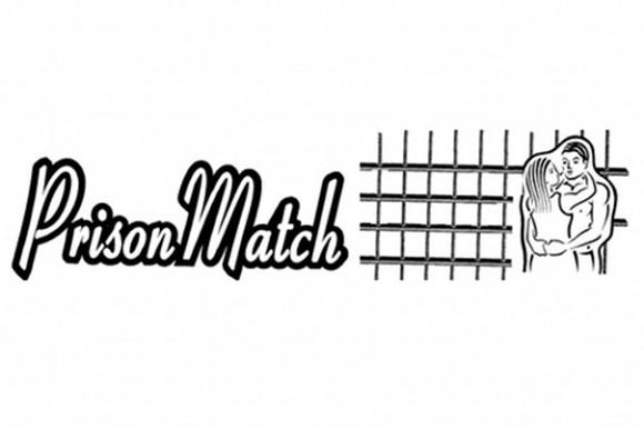 PrisonMatch : initiative suédoise innovante pour ses prisonniers
