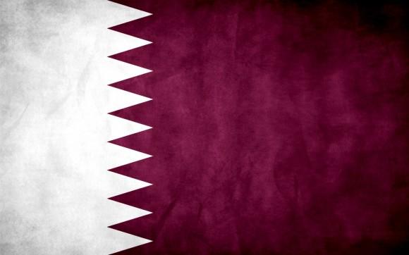 Qatar annonce le lancement du Fonds d'amitié en Tunisie
