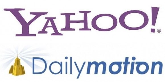 Yahoo-Dailymotion Le Gouvernement s'explique