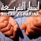 Bilan des arrestations salafistes impliqués dans le dimanche noir