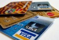Cartes Bancaires