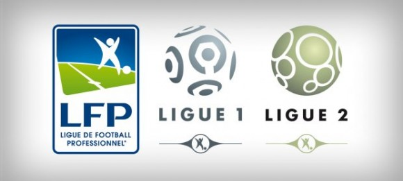 Ligue 1 : modification des dates du Mercato