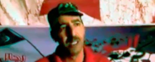 Après sa libération, Imed Dghij menace Béji Caïd Essebsi et les ex-RCD