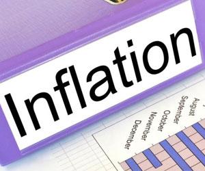 inflation_tunisie