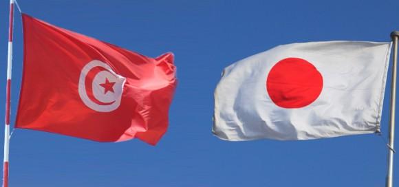 Economie: Don japonais de 5 Millions de dinars au profit du ministère de l'Equipement