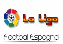 Espagne : Déclarations sur des matches truqués en Liga ?