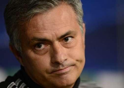 C'est officiel : Mourinho quitte le Real Madrid !
