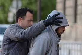 Agression à la Défense : le suspect avoue