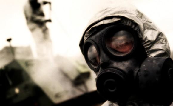 syrie-et-gaz-sarin