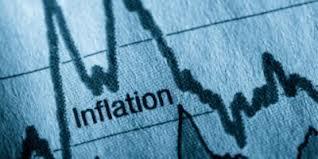 taux d'inflation atteint 6.2% en avril 2013 et dévalorisation du dinar tunisien par rapport à l'euro et au dollar