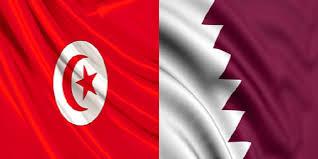 Tunisie Quatar