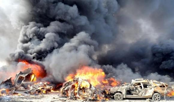 1993566_syrie-attentat-5-afp-louai-beshara