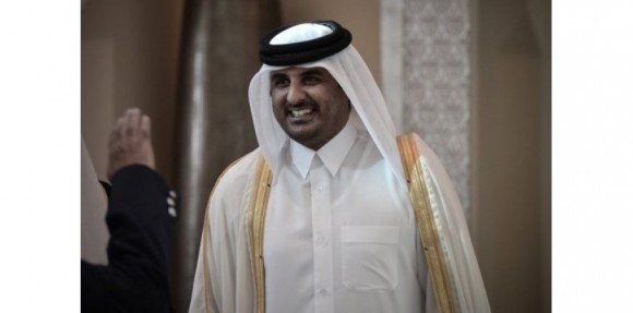 5933602-qatar-l-emir-devrait-ceder-le-pouvoir-a-son-fils