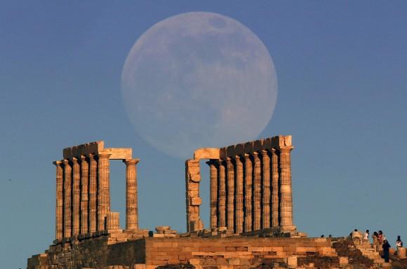 AA4Grece Athene