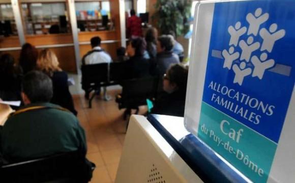 France : Envers l'abaissement du plafond du quotient familial