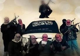 Qui sont les bailleurs de fonds des djihadistes en Afrique du Nord ?