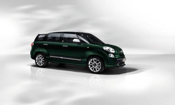 Fiat-500-L-Living__1_