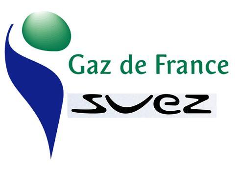 GDF-Suez (1)