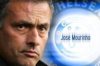 Angleterre - Premier League : Mourinho signe officiellement à Chelsea