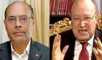 Position de MBJ de la motion de censure contre Marzouki