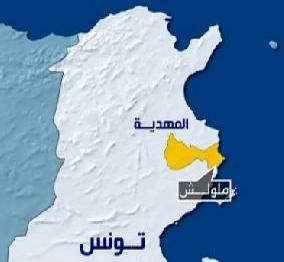 Les détails des affrontements terroristes à la Mahdia (en vidéo)