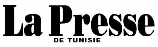 La Presse Tunisie