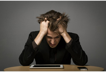 Stress-le-burn-out-augmente-le-risque-cardiovasculaire_exact441x300