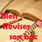 Bacheliers : 4 conseils pour réviser vos examens