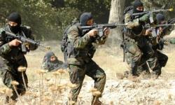 deux-militaires-blesses-dans-l-explosion-d-une-4eme-mine-au-jebel-chaambi