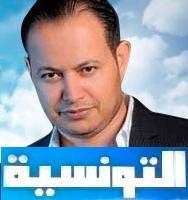 Samir El Wafi rejoint Ettounissiya TV ?
