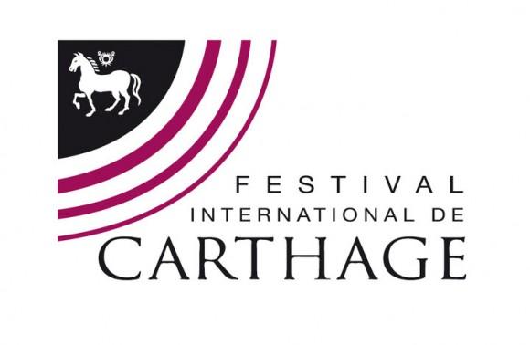 Festival de Carthage