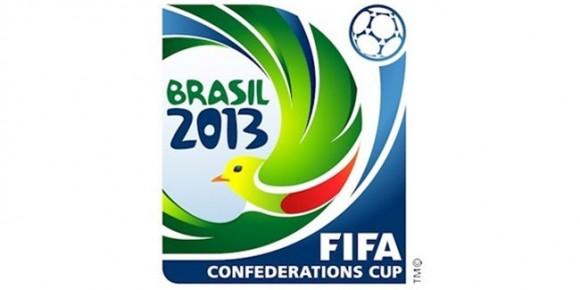 fifa_coupe_confederation_bresil_2013