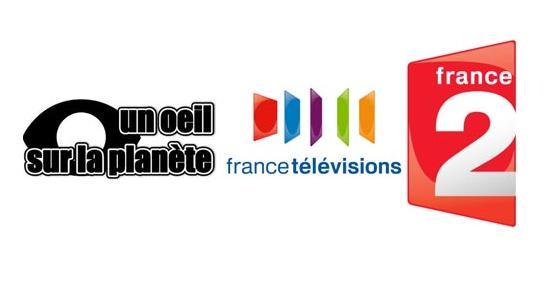 Tunisie – Médias Français : le vertige de la liberté, soirée spéciale sur France 2 le 24 juin Fr2