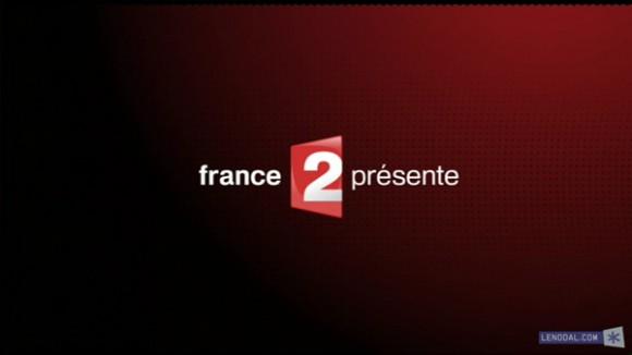 Oeil sur la planète - France 2