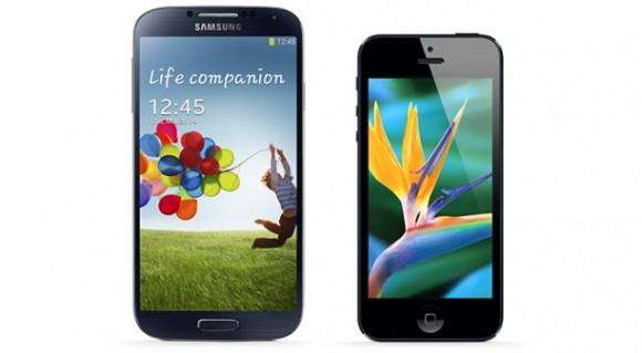 galaxy-s4-vs-iphone-5-640x353