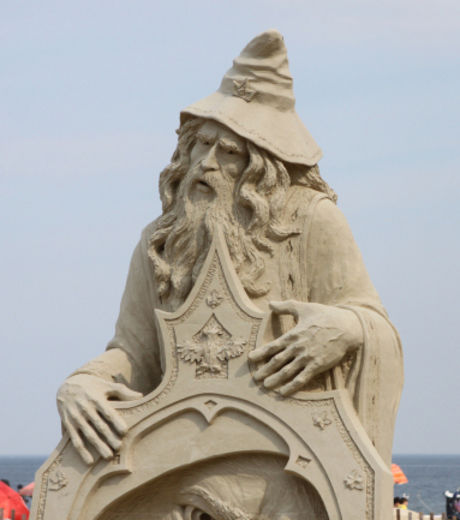 merlin-l-enchanteur-version-sable-lors-du-concours-de-hampton-beach_127878_w460