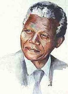 nelson-Mandela---6-CM