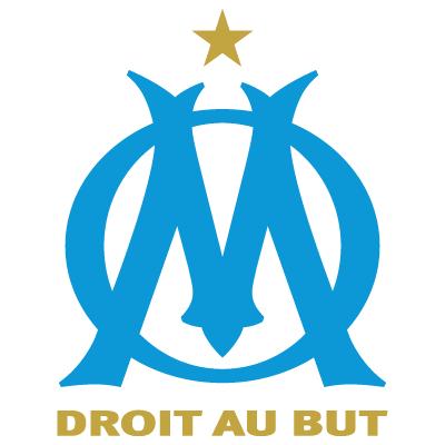 olympique-marseille-logo